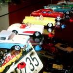 Barcelona tindrà un museu de miniatures