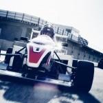 Campeonato de Catalunya Open Fórmula Ashenkoff