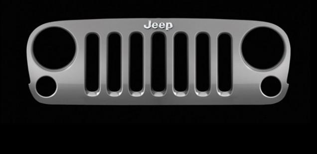 Forma i funcionalitat: els pilars del disseny de Jeep