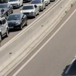 En 2020 el 66% de los coches tendrá más de diez años de antigüedad