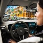 ¿Correr y saltar desde el asiento del conductor? La influencia de los videojuegos en la conducción automatizada