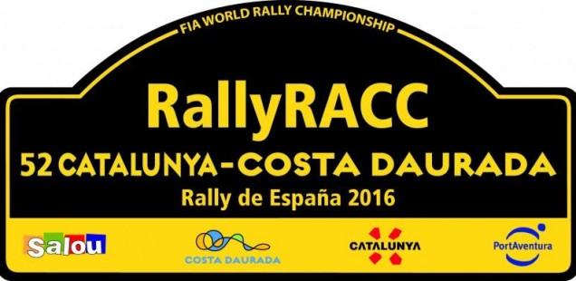 Publicat el reglament del 52 RallyRACC