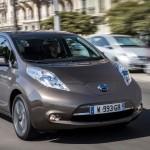 """Nissan revela que las búsquedas en Internet del """"mejor purificador de aire"""" aumentan con la preocupación de la contaminación del aire"""