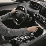 ¿Triar el teu cotxe basant-te en l'olor? Amb el nou Peugeot 3008 ara pots