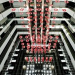 Hilton Madrid Airport impulsa su oferta de servicios para el sector del automóvil
