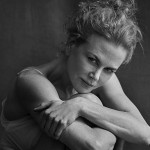 Calendari PIRELLI 2017 by PETER LINDBERGH