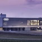 Avançant sota un nou nom: quattro GmbH esdevé Audi Sport GmbH