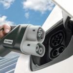 BMW, Daimler, Ford, Volkswagen, AUDI i Porsche planegen un projecte de xarxa de càrrega ultraràpida