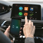El Smartphone, el primer pas per gestionar un Peugeot