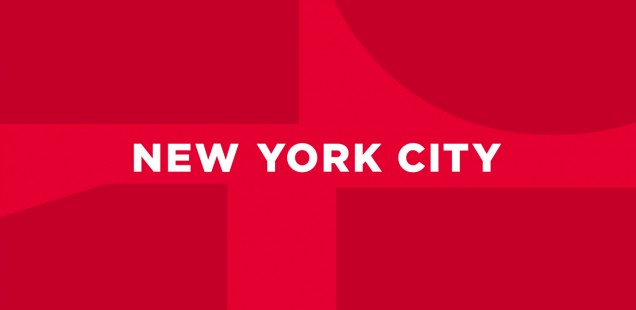LA GUIA MICHELIN NEW YORK CITY 2017