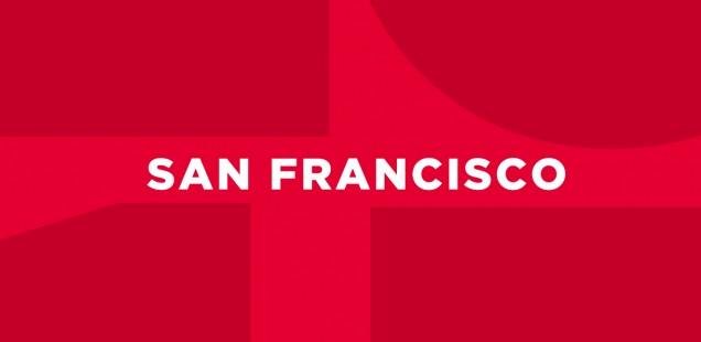 LA GUÍA MICHELIN SAN FRANCISCO 2017
