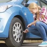 Supera la temuda costa de gener i comença l'any estalviant amb el teu automòbil