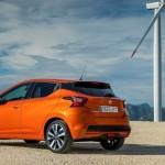 El nou Nissan MICRA, preparat per sacsejar el segment B, el més concorregut del mercat espanyol