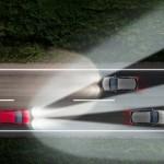 L'Opel Astra i el sistema IntelliLux LED conquisten als clients