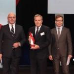 "Doble victoria para Fiat Chrysler Automobiles: Alfa Romeo Giulia y Abarth 595 votados como ""Best Car 2017"""