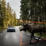 Volvo Cars, nos desafía a redescubrir nuestras pasiones con la nueva campaña del V90 Cross Country