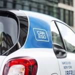 car2go creix en el mercat global de carsharing