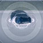 Nissan integra tecnologia de la NASA per al desenvolupament d'un cotxe autònom que aprèn i adquireix experiència