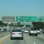 El Grup PSA i MAIF s'associen a TravelCar als Estats Units per a ofertes de carsharing