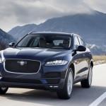 """Jaguar Approved: """"Si no es pot dir que és usat, és Jaguar Approved"""""""