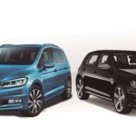 Europcar Espanya garanteix quatre models icònics