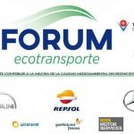 ¿Puede el transporte contribuir a la mejora de la calidad medioambiental sin restar eficiencia y servicio?