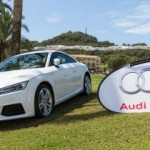 Tot a punt per a l'inici de la cinquena edició de l'Audi Movistar + Tour de golf