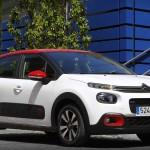 El nuevo Citroën C3 ha sabido afianzarse como una alternativa fresca, cool y atractiva en el segmento de los compactos urbanos