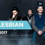 Básico 40 y el Opel Corsa traen a Love of Lesbian en directo