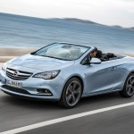 Opel Cabrio Sport Edition, más equipamiento por menos precio