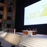 El Premio BMW de Pintura abre la convocatoria de su edición número 32