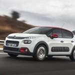 La C4 mania ha arribat aquest mes a Citroën