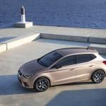 El nuevo Ibiza triunfa en los Premios Auto Express