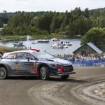HYUNDAI MOTORSPORT INICIA LA RECERCA DEL TALENT DEL FUTUR DE L'WRC