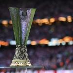 """KIA SIGNA UN NOU ACORD DE PATROCINI AMB LA """"UEFA EUROPA LEAGUE"""