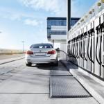 AUTOMÒBILS NEUTRES EN CARBONI: ELS COMBUSTIBLES SINTÈTICS TRANSFORMEN EL CO2 EN MATÈRIA PRIMERA