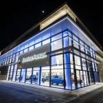 BMW BARCELONA PREMIUM abre nuevo Concesionario en L´Hospitalet