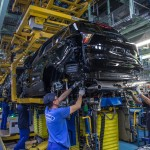 Ford_Almussafes_Kuga