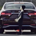¿Cómo planea Toyota reducir los 1.3 millones de víctimas mortales anuales por accidente de tráfico?