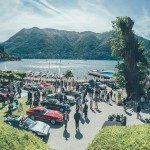 Concorso d'Eleganza Villa d'Este 2018: los organizadores del evento establecen más categorías de automóviles y motocicletas históricos