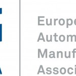 Honda Motor Europe joins ACEA