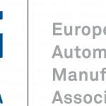 Honda Motor Europe joins ACEA