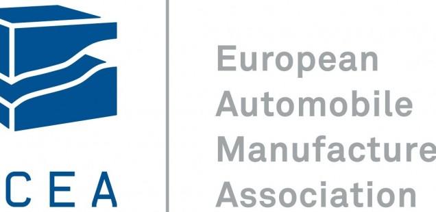 HONDA MOTOR EUROPE SE INCORPORA A LA ASOCIACIÓN DE CONSTRUCTORES EUROPEOS DE AUTOMÓVILES (ACEA)