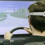 Nissan mostrarà la tecnologia Brain-to-Vehicle i el nou LEAF en el CES