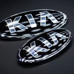 2017 Millor any de vendes en la història de Kia Motors Iberia