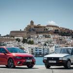 Del primer a l'últim Ibiza: tres dècades d'evolució