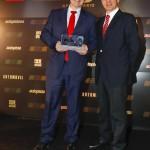 """Seat Ibiza, premio """"Best Cars 2018"""" al mejor utilitario"""
