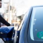 Set falsos mites sobre els cotxes de gas natural comprimit