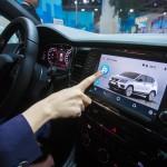 SEAT se convierte en la primera marca mundial en integrar Shazam en el coche