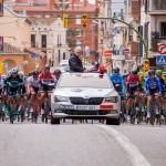 koda-patrocinador-oficial-de-la-volta-ciclista-a-catalunya